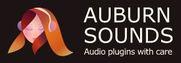 Auburn sounds logo