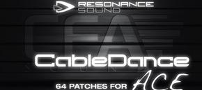 Cover cfa sound cabledance 1000x512 original