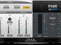 IRCAM Tools