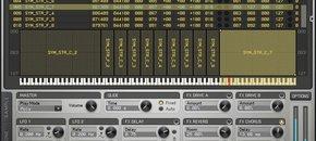 Image line directwave 141 original