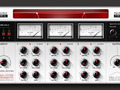 Tri-Comp Multiband Compressor
