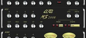 Gtgms2008 image original