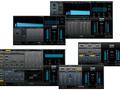 IRCAM Studio