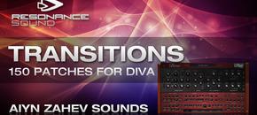 Rs azs transitions diva 1000x512 original