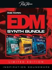 EDM Bundle