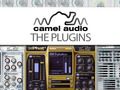 Camel Audio - The Plugins