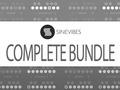 Sinevibes Complete Audio Unit Pack