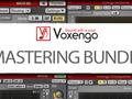 Voxengo Mastering Bundle