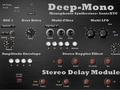 Deep-Mono