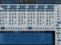 Rob Papen Blue II Virtual Synthesizer Plugin Review at Producer Spot
