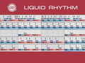 WaveDNA Liquid Rhythm Review at Sound on Sound