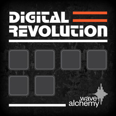 Digital Revolution SE