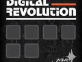 Digital Revolution SE
