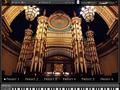The Leeds Town Hall Organ (un-active)