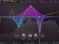 FabFilter Pro-Q 2 Review at Audio News Room