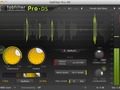 FabFilter Pro-DS