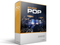 Studio Pop ADpak