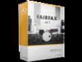 Fairfax Vol.1