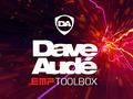 Dave Audé EMP Toolbox