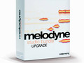 Melodyne Essential to Studio Bundle Upgrade