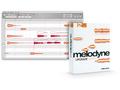 Melodyne Plugin or Uno to Editor 2 Upgrade