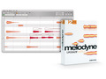 Melodyne Essential to Editor 2 Upgrade