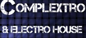 Complextro   electro house spire 1000x1000