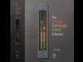 Dorrough Stereo