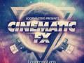 Cinematic FX