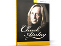 Chuck Ainlay EZmix Pack