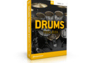 Drums Toolbox EZmix Pack