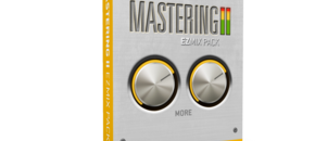Mastering ii