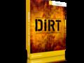 Dirt EZmix Pack