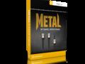Metal EZmix Pack