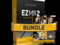 EZmix 2 Top Producers Bundle