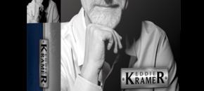 Kramer signature series