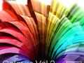 Resonance Sound AZS Colours Vol.3 - Sylenth1