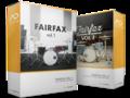 Fairfax Bundle