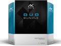 Addictive Keys: Duo Bundle