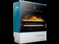 Addictive Keys: Studio Grand