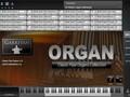 Garritan Classic Pipe Organ Review at MusicRadar