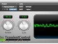 MH TransientControl