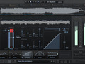 iZotope Ozone 6 review at Producerspot.com