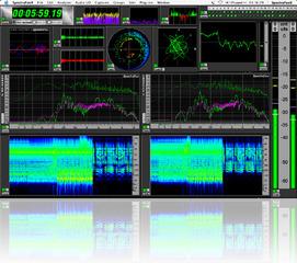 SpectraFoo Complete