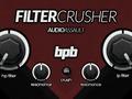 FilterCrusher