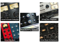 Slate Digital Mix & Master Bundle