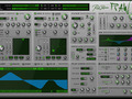 Rob Papen RAW Review at AudioNewsroom