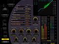 Pure DExpander v3 + AAX DSP