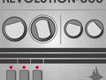 Revolution-606