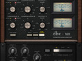 Waves dbx® 160 Compressor / Limiter review at Ask Audio Mag